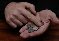 Налоговая инспекция собрала более полутора миллиарда гривен в Сведенный бюджет.