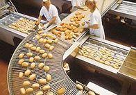 Положение дел в пищевой промышленности Житомира и Житомирской области