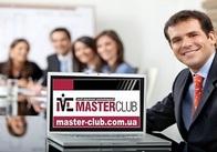 Що таке Клуб відмінних рекомендацій у Житомирі?
