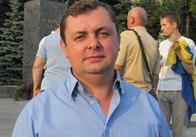 Міська рада дала «зелене світло» для будівництва Української церкви