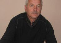 Микола Скрицький, військовий пенсіонер, офіцери запасу з «Команди «За СВОЇХ!»: офіцери запасу принесуть місцевій громаді Житомира більше користі. ніж усі інші партії разом узяті!
