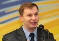 Тернопільський депутат розкритикував житомирського мера