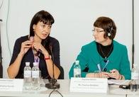 В Україні може з'явитися законопроект гендерного квотування