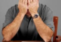 Разработчики Налогового кодекса думают, что житомирские предприниматели будут благодарить их...