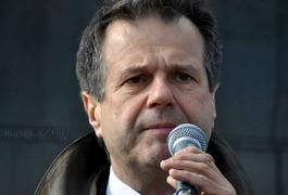 """В Житомире пройдет пресс-конференция, посвященная созданию проекта """"Житомирское вече"""""""