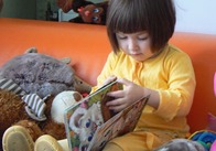 Дошкольному образованию в Житомире необходимы коренные реформы!