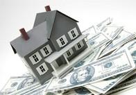 """Предновогодний """"сюрприз"""" для житомирян - рост цен на недвижимость"""