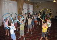 Перспективний виконком Житомира: дитячі садочки Житомира переповнені