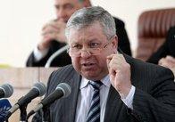 Микола Тимошенко про новації в митному законодавстві