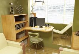 Малогабаритна квартира: 5 кроків до простору і затишку