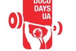 На Житомирщині пройдуть Дні документального кіно