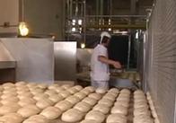 АМКУ заборонила піднімати ціни на хліб на Житомирщині (відео)