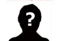 Кримінальний розшук. Допоможіть відшукати злочинця (відео)