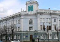 Житомирська ВО «СВОБОДА» кричить про підкуп виборців!