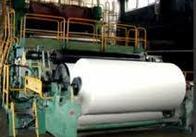 Австрійська компанія має намір побудувати на Житомирщині целюлозно-паперовий комбінат
