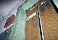 """""""Фронт змін"""" вимагагає поінформувати про стан ліфтового господарства в Житомирі"""