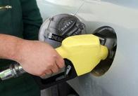 У Житомирі підскочили ціни на дизпаливо. Газ продовжує цінове піке.