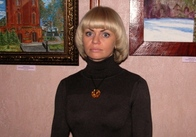 """Кав'ярня """"Прокофій"""" розпочинає підтримку житомирських митців-аматорів"""