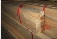 Монтажная (каркасная) деревянная рейка в Житомире: продажа и доставка по Украине