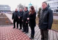 """""""Свобода"""" просить перейменувати вулиці Олевська"""