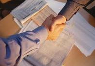 Володимир Дебой домовився про виділення Житомиру кредиту на 10 млн. євро та 5 млн. євро гранту для модернізації «Житомиртеплокомуненерго»