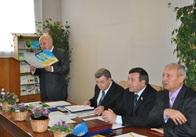 На Житомирщині вивели 18 сортів сільськогосподарських культур