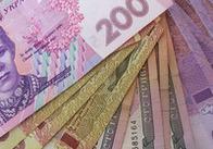 Житомирські митники поповнили держбюджет на 810 мільйонів гривень