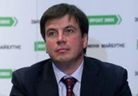 Геннадій Зубко: «Пріоритети влади повинні співпадати з пріоритетами громади»