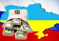 Житомирська митниця перерахувала до Держбюджету 6 мільярдів гривень