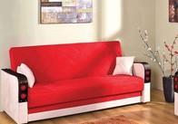 Новогодняя скидка 12% от производителя мебели! Стратегия низких цен и программа «Новосёл 2012» в Житомире
