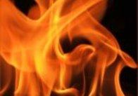 Щоб не згоріла виборча дільниця... Пожежники попереджають...