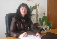Корольовська районна рада залишилася без голови: Світлана Возна очолила обласну інспекцію з питань праці