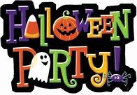 В Житомире состоится праздничный рок-концерт в честь Хэллоуина