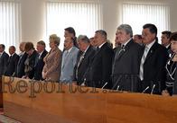 Депутати житомирської облради зможуть знайомитися з новинами місцевих інтернет-сайтів прямо під час сесійних засідань