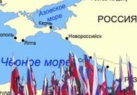 По сравнению с тем, что творится сейчас в Крыму – житомирская власть самая демократичная в мире. Коммунисты не обнародуют компромат на известных людей украинской политики, чтобы не убили ребенка журналиста желтого сайта