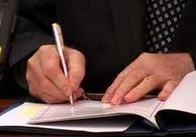 Влада Житомирщини підписала з афганцями Меморандум про співробітництво