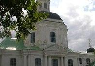 Сегодня в Житомире открывается выставка, посвященная юбилею краеведческого музея
