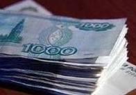 Найбільше товарів Житомирщина експортує до Росії