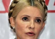Юлія Тимошенко у Житомирі: Якщо не чинитимемо опору злочинній владі Януковича, вже незабаром можемо жити у іншій країні (фото)