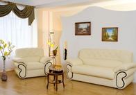 Мебель в Житомире по низким ценам в кредит под 0 % без первого взноса!