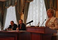На Житомирщині вже функціонують дозвільні центри за принципом «єдиного вікна»