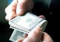 """""""Общество против коррупции"""" - позвони и задай свои вопросы. Прямая телефонная линия в Житомире и области"""