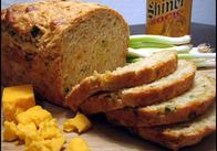 Житомирские хлебопекарни пренебрегают производством дешевого хлеба