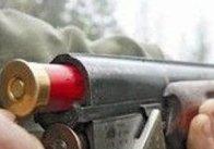 З 22 по 24 жовтня в Червоноармійському районі було відкрито «полювання» на браконьєрів