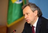 Чому Міністр аграрної політики України Микола Присяжнюк відвідав Житомирщину? (відео)