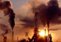 Хотіли відродження промисловості? Отримуйте! В Житомирі незабаром з'явиться металургійний гігант!