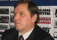Головний міліціонер області Юрій Івакін повідомив про напад на редактора газети «Сільське життя»