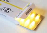 Випущено сонячне світло в таблетках (фото)