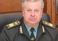 Мэром Житомира точно не станет коммунист. Новости Житомира на Репортере