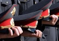 В Житомире во время местных выборов милиционеры «наехали» на социологов